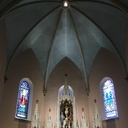 St. Isidore Church photo album